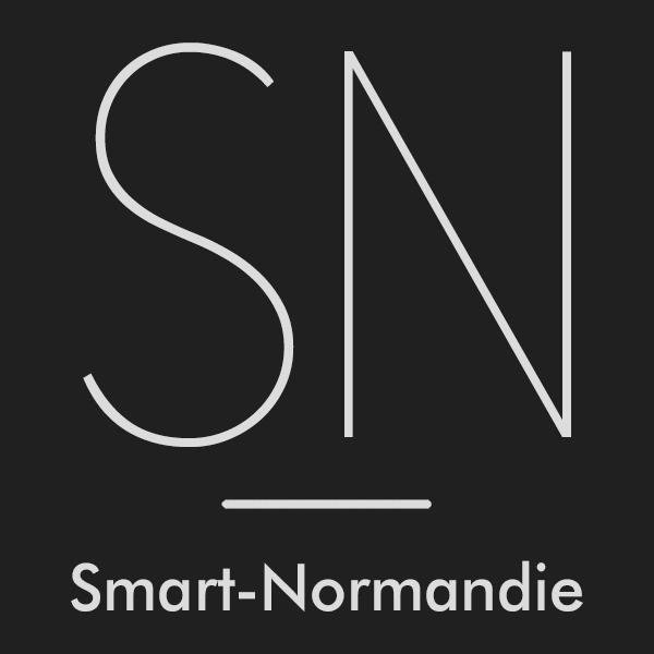 Smart Normandie